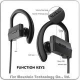 Bh-05 écouteurs stéréo Bluetooth® sans fil pour Smart Phone