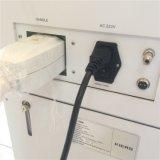 ISO aprobado Ce médica de fibra de primeros del mundo, junto la Depilación Láser de Diodo 808nm de la máquina