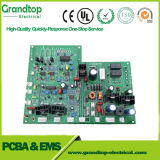 Fachmann passen Elektronik gedruckte Schaltkarte, Schaltkarte-Vorstand und PCBA an