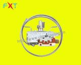 Accesorios mecánicos de la refrigeración del termóstato