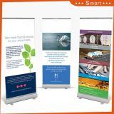 Milieubescherming 80*200cm trekt de Tribune van de Banner voor Verkoop uit