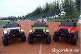 Großhandelsbaby-Fahrzeug-Kind-Jeep-Fernbedienung-Fahrt auf Spielwaren