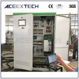 Hoge Effciency en de Betrouwbare Apparatuur van de Pelletiseermachine van het Huisdier Plastic