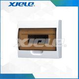Caja de distribución Kit Modular de ABS
