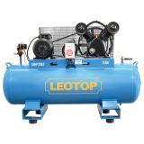 Масло управляемое поясом смазывает компрессор воздуха V-Насоса (5.5~7.5HP-270L)