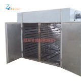 Small Fruit Air Dryer Machine With Low Price