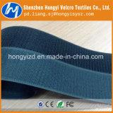 Classificare un nastro di nylon del fermo del Velcro del ciclo & dell'amo per gli indumenti