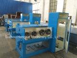 22dw tipo orizzontale macchina di alluminio di trafilatura dell'indennità; Casalingo cinese