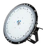 Baja luz de la bahía del UFO LED del costo 150W Driverless de la venta caliente alta