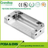Directamente da fábrica Tornos CNC personalizado de metal de Corte a Laser de Usinagem de peças de viragem