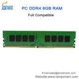 в большой Stock памяти RAM DDR4 8GB 2133 MHz PC4-17000 1.2V Cl15 288pins