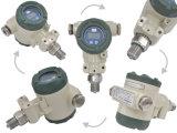 Jchm25-01 промышленных датчик давления для нефти химического, датчик давления для пищевой категории, Pressur передатчик для фармацевтической промышленности