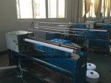 Élément filtrant élevé industriel de cartouche de chaîne de caractères de coton du flux pp pour l'usine de production d'électricité
