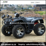 Estilo 250cc ATV del Hummer