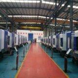 (MT50B) CNC de Machine van de Boring en van het Malen & Draaibank