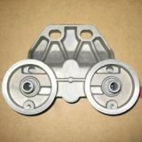 Corchete del filtro para Bf6m2012, Bf6m1015