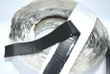 Il sigillante butilico veloce del nastro di riduzione di disturbo di consegna impedice l'umidità