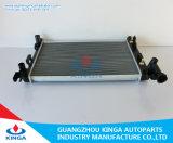 車の壮大なキャラバン1993-1995年のOEMのための自動アルミニウムChtyslerのラジエーター4644364/4644364ab