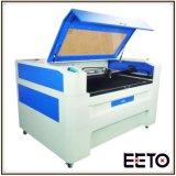 Tissus en acrylique Non-Metal en cuir de CO2/ graveur Machine de découpe laser