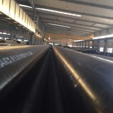 API 5L Tubo de Aço