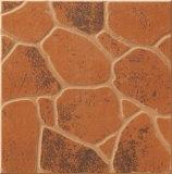 binnenlandse Materiaal van de Bouw van de Vloer van 400X400mm Rustieke het Tegel Verglaasde