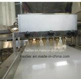 L'équipement alimentaire Biscuit Machine électrique Cookie Cookie /Biscuit déposant Prix de la machine