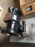 Compressore d'aria 4318216 per Cummins Engine QS15