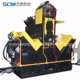 Tbl2532 Forage CNC & Marquage pour les angles de la machine