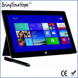 Doble sistema operativo Windows 10 y Android 5.1 Tablet PC (XH-TP-003)