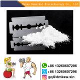 La construcción de la LGD-4033 Sarms muscular Suplementos Culturismo de calidad farmacéutica.