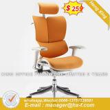 Mobilier de bureau de l'école PU chaise de bureau de luxe (HX-8N9512C)
