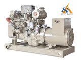 6-1200 Popular Kw Generador Diesel