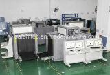 Equipaje de tamaño medio, paquetería, la carga de rayos X Equipos de inspección de seguridad SA8065