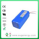 12V 20800mAh Li-Polymeer het Pak van de Batterij