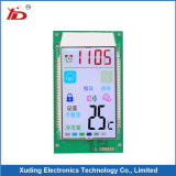 8.0 de Module LCD van de Vertoning ``800*480 TFT met het Comité van de Aanraking