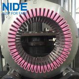 Papel da isolação do rotor e do estator da armadura do material de isolação para o enrolamento do motor