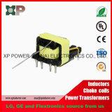 Transformateur d'utilisation de l'adaptateur d'alimentation Ee16