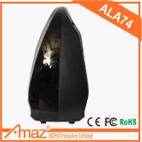 Nette Karosserie Bluetooth beweglicher Minilautsprecher Al474 Temeisheng Kvg