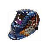OEM Style Camo Light Weight Car-Darkening Welding Helmets
