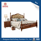 B283 Bed