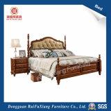 B283 cama