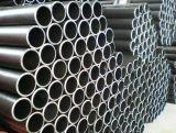De Naadloze Buizen van de Boiler en van de Oververhitter van het Staal van de middelgroot-Koolstof ASTM A210/ASME SA210