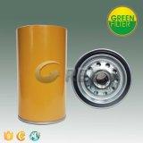 Nuovi ricambi auto di produzione o filtro di ricambio dal camion (YA00037134)
