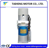 パテントデザインのための熱い販売AC 600kg電気Limlt圧延シャッターモーター