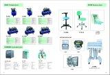 中国の製造業者からの熱い販売の歯科処置