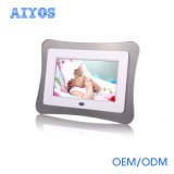 LCD AD Player DIGITAL Picture Photo Frame for Promotional Gift