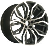 колесо 21inch переднее/заднее сплава колеса реплики для BMW X5