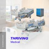 Bâti électrique de l'hôpital professionnel ICU (THR-EB5301)