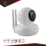 IP-PC Kamera CCTV-Infrarot720p/1MP Digital Pint vom CCTV-Kamera-Lieferanten