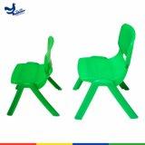 유치원 플라스틱 의자 및 책상
